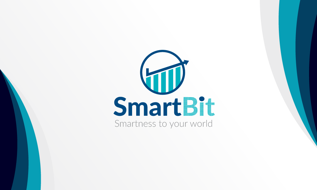 C Programming Language Course By SmartBit Infotech