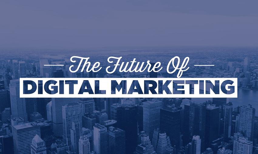 future-of-digital-marketing