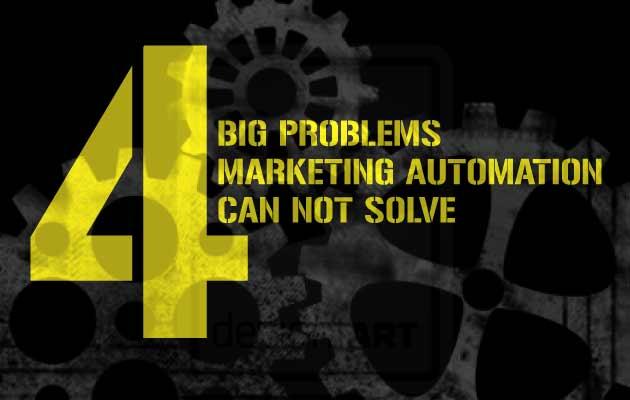 problems-in-digital-marketing